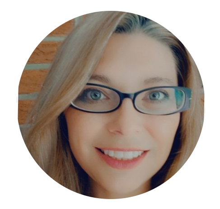 Melissa Haubert Profile